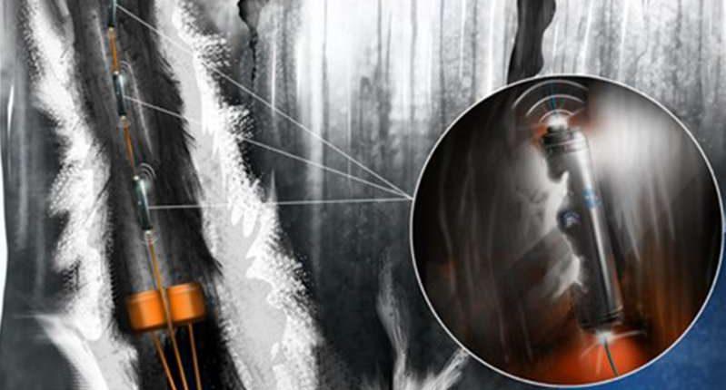 Атомный туннельный робот поищет жизнь на Европе