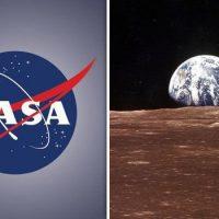 NASA: создание колонии на Луне возможно