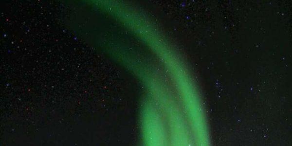 Полярные сияния на северном и южном полюсах Земли отличаются друг от друга — новая теория повергла учёных в шок