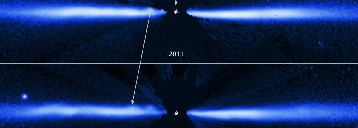 Учёные: молодые планеты на орбитах звезд-красных карликов скорее всего необитаемы