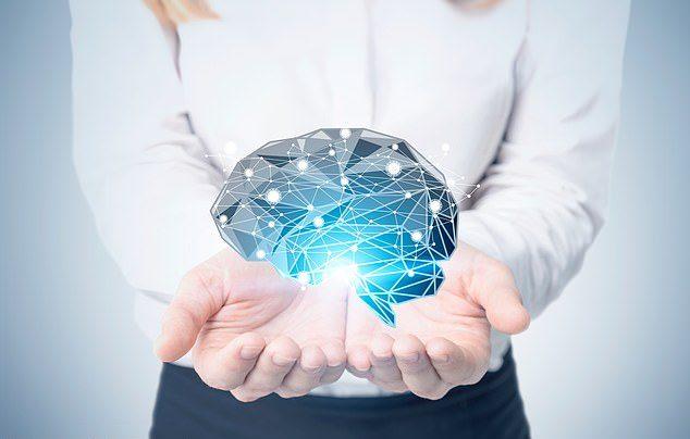 Ученые рассказали, как человеческий мозг восстанавливает воспоминания