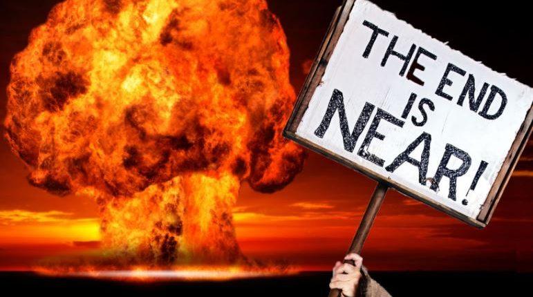 Нет, ученый НАСА не раскрыл «тайные знаки» Апокалипсиса