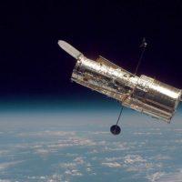 Хаббл снова в строю, НАСА торжествует
