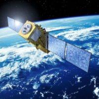 Конец эпохи космический зонд, запущенный СССР, сгорел в атмосфере