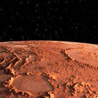 Новый дифрактометр позволит лучше изучить минеральные запасы Марса