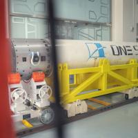 OneSpace и iSpace готовятся к орбитальным полётам