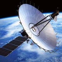 Российский Спектр-Р перестал отвечать на команды