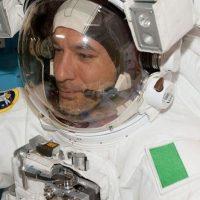 Астронавт рассказал, что в будущем космос будут покорять мутанты