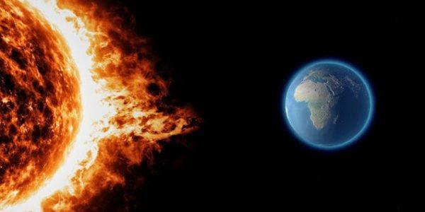 Астрономы раскрыли почти все вопросы относительно солнечной короны
