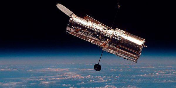 НАСА скоро запустит свой очередной телескоп