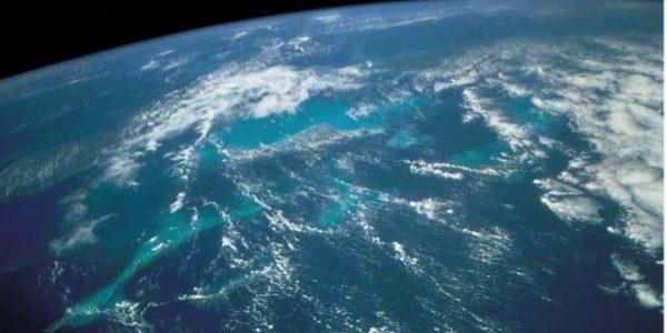 На Землю в этом году может упасть старый советский зонд