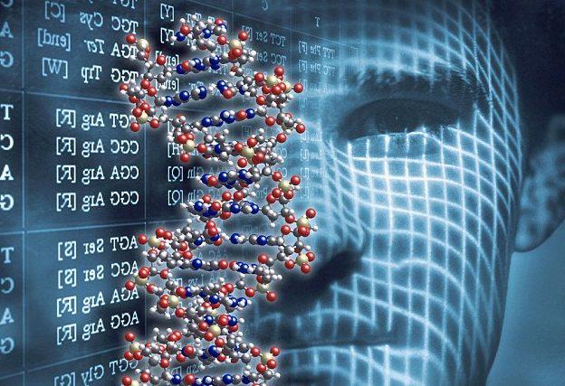 НАСА: Новые ДНК-подобные структуры помогут найти инопланетную жизнь