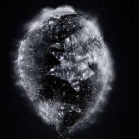 Что случилось до Большого взрыва?