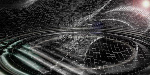 Ученые собираются возобновить охоту на гравитационные волны в пространстве-времени