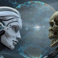 Человечество живет в «галактическом зоопарке» под инопланетной защитой? Ученые обсуждают новую теорию