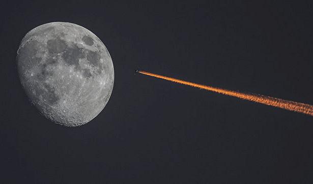 Известна цена переоборудования «Союза», необходимого для полёта на Луну