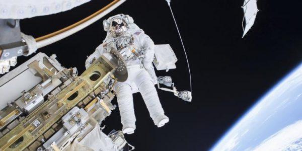 Дикий эксперимент НАСА: проверка связи с глубоким космосом при помощи рентгеновских лучей