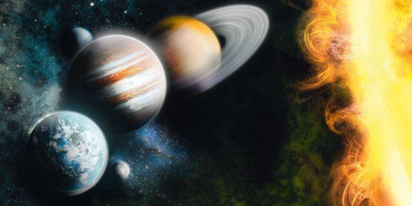 Млечный путь в изобилии содержит опасные планеты