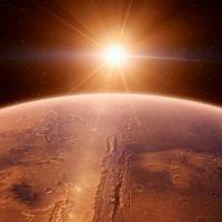 Почему этот ядовитый газ может быть признаком инопланетной жизни