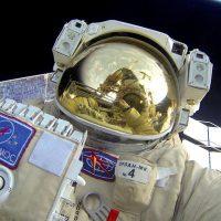 Россияне создали аппарат, который победит космическую болезнь