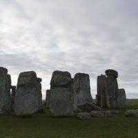 Геологи, изучающие камни Стоунхенджа, наконец обнаружили откуда они взялись