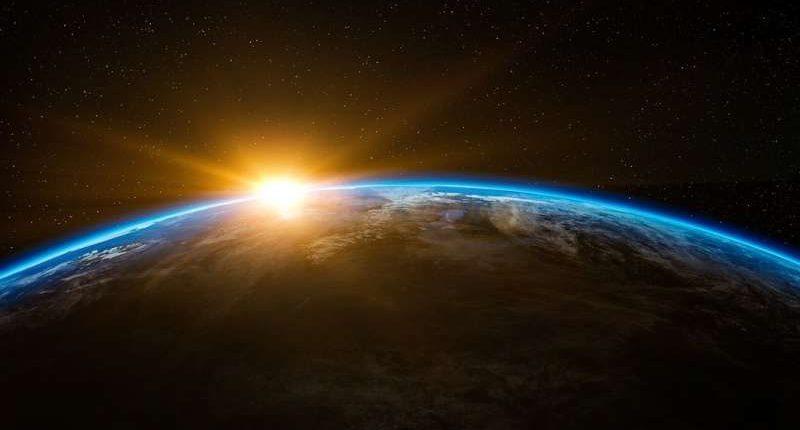 Жизни может и не быть! — Молодые звезды уничтожают атмосферы планет слишком быстро