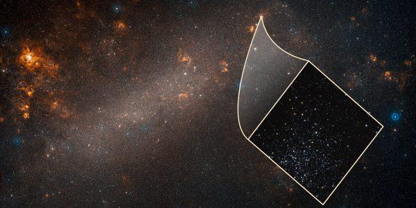 Нужна новая физика — астрономы обнаружили, что Вселенная расширяется намного быстрее, чем ожидалось