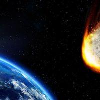 Мы все еще очень плохи в обнаружении астероидов, которые могут столкнуться с Землей, и вот почему