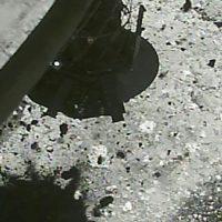 Смотрите в прямом эфире: японский зонд Hayabusa 2 готовится «бомбить» астероид