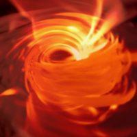 Астрономы всего мира собираются сделать революционное заявление о черной дыре