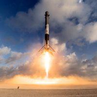 Что-то здесь не так НАСА и SpaceX умалчивают информацию про Crew Dragon
