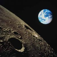 Израиль не сдаётся и планирует отправить вторую миссию к Луне