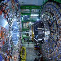 Физики видят невозможное: свет, взаимодействующий со светом
