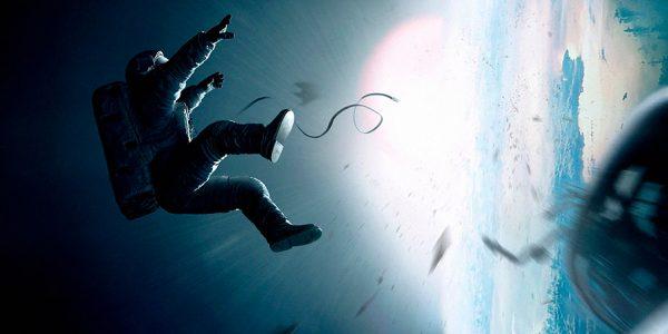НАСА утверждает, что генетические изменения из-за полёта в космос временны