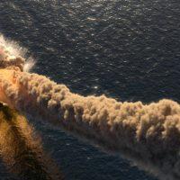 Мировые космические агентства моделируют сценарий апокалипсиса