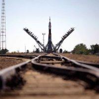 РФ скоро выведет из эксплуатации легендарную стартовую площадку