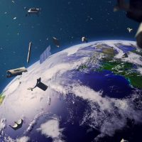«Страшное, ужасное действие»: НАСА заявило, что уничтожение индийского спутника создало столько космического мусора, что теперь угрожает безопасности МКС