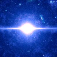 Вселенная может быть на миллиард лет моложе, чем мы думали. Ученые пытаются выяснить почему