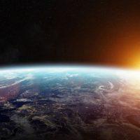 Индия хочет в космос и запустит 7 миссий за 10 лет