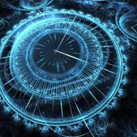 Если бы существовала временная деформация, как бы ее нашли физики?