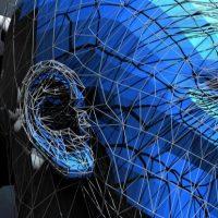 Ученые: скоро гаджеты смогут контролировать наш мозг