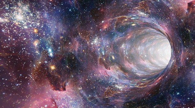 Ученые получили ответ на один из главных космологических вопросов