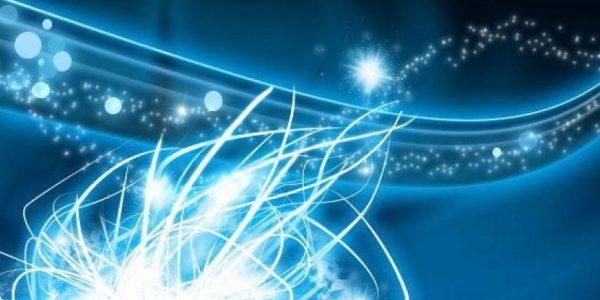 Ученым удалось достичь прямой квантовой коммуникации