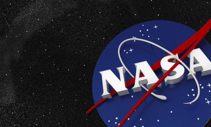 НАСА выбрало компании, которые подготовят аппараты для высадки на Луне