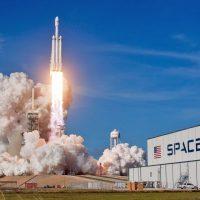 Spacex рассказала о возможностях Starlink