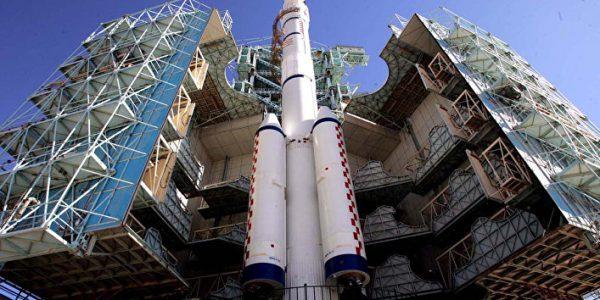 iSpace выполнит орбитальный запуск в начале лета