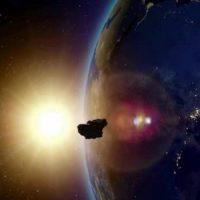 ESA предупреждает: Астероид, летящий со скоростью 94 951,30 км/ч, может скоро упасть на Землю