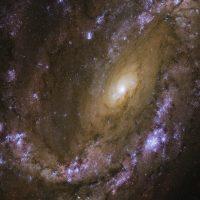 Космический телескоп