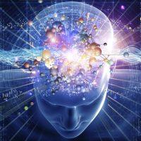 Первый ИИ способный симулировать Вселенную работает так хорошо, что становится страшно