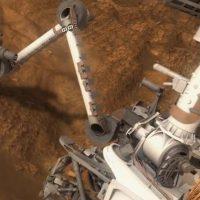 Марсоход Curiosity, возможно, только что открыл жизнь на Марсе